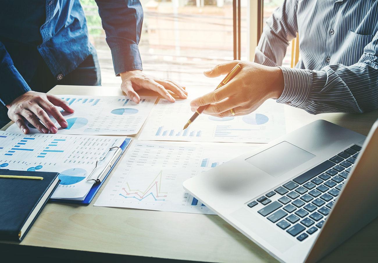 corso di contabilità aziendale avanzata imola - officine formazione