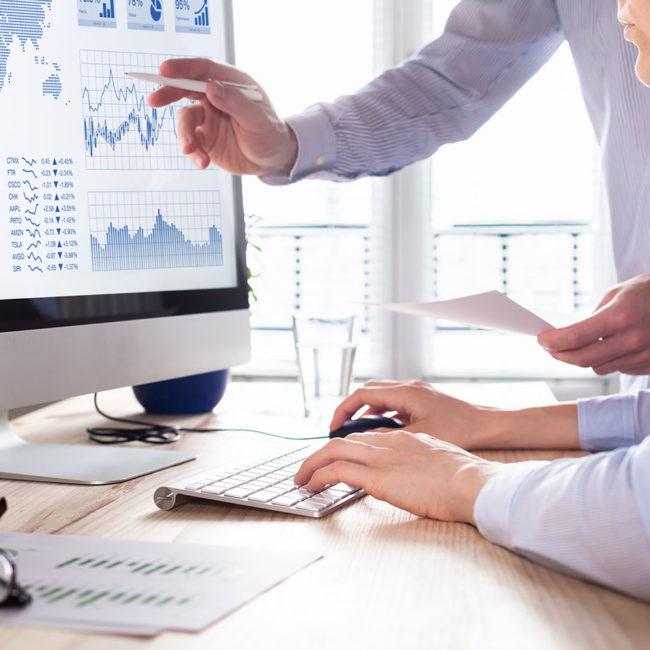 corso di contabilità aziendale base imola - officine formazione
