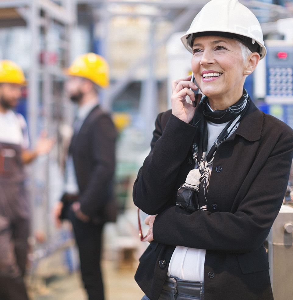consulenza sicurezza sul lavoro dlgs81-08 imola - officine formazione