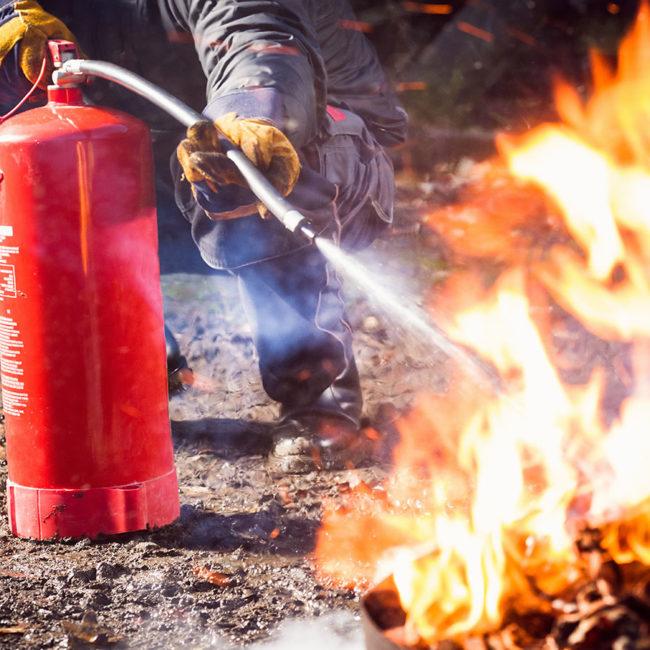 corso aggiornamento antincendio imola sicurezza sul lavoro - officine formazione
