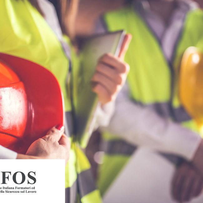 corso formazione specifica lavoratore imola - sicurezza sul lavoro - officine formazione
