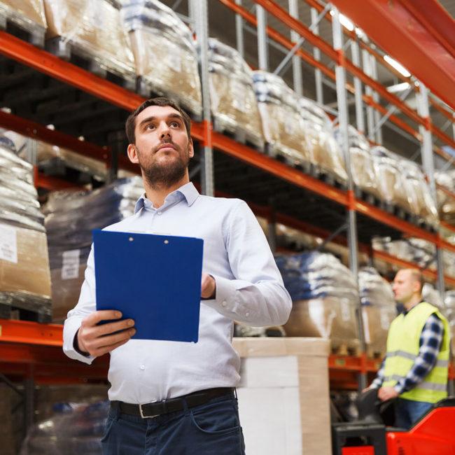 corso gestione magazzino avanzato imola - officine formazione