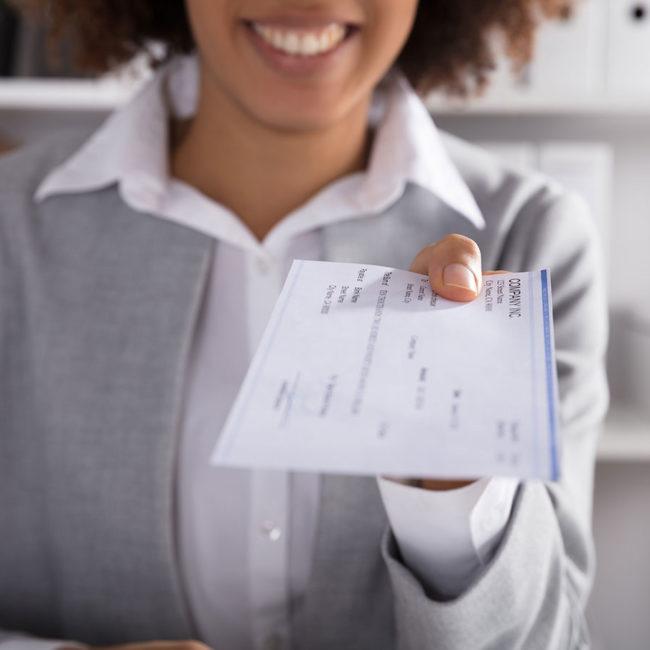 corso paghe e contributi avanzato imola - officine formazione